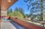 835 NW Highland Cir, Waldport, OR 97394 - Highland-47