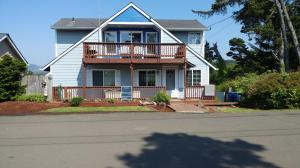 4902 SW Coast Ave, Lincoln City, OR 97367 - 4902-Featured Photo