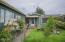 443 SE Moffitt Rd, Waldport, OR 97394 - Moffitt