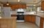 54 NE Starr Creek Dr, Yachats, OR 97498 - Bright Kitchen