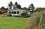 54 NE Starr Creek Dr, Yachats, OR 97498 - View from Yard