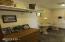122 Reeves Circle, Yachats, OR 97498 - Main floor bathroom PHOTO