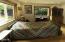 122 Reeves Circle, Yachats, OR 97498 - Reeves C. main floor bedroom 2 PHOTO