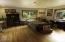 122 Reeves Circle, Yachats, OR 97498 - Reeves C. main floor bedroom PHOTO