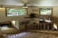 122 Reeves Circle, Yachats, OR 97498 - Reeves C. stiarcase  2 photo