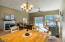 49006 U.s. 101 S, D, Neskowin, OR 97149 - Large Dining Area