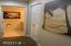 890 SE Bay Blvd, 215, Newport, OR 97365 - Bathroom