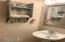 890 SE Bay Blvd, 215, Newport, OR 97365 - Powder room