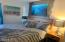890 SE Bay Blvd, 215, Newport, OR 97365 - Bedroom
