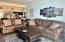 890 SE Bay Blvd, 215, Newport, OR 97365 - Living Room