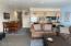890 SE Bay Blvd, 215, Newport, OR 97365 - Open Floorplan