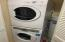 890 SE Bay Blvd, 215, Newport, OR 97365 - Washer & Dryer