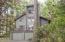 1150 SW Walking Wood, Depoe Bay, OR 97341 - 1150 Walking Wood