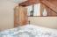 1150 SW Walking Wood, Depoe Bay, OR 97341 - Bedroom 3 or Den
