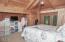 1150 SW Walking Wood, Depoe Bay, OR 97341 - Bedroom 2