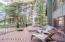 1150 SW Walking Wood, Depoe Bay, OR 97341 - Deck