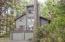 1150 SW Walking Wood, Depoe Bay, OR 97341 - Exterior