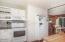 1150 SW Walking Wood, Depoe Bay, OR 97341 - Kitchen