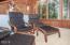 1150 SW Walking Wood, Depoe Bay, OR 97341 - Loft
