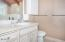 1150 SW Walking Wood, Depoe Bay, OR 97341 - Master Bath Sinks