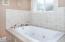 1150 SW Walking Wood, Depoe Bay, OR 97341 - Master Bath