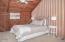 1150 SW Walking Wood, Depoe Bay, OR 97341 - Master Bedroom