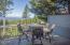 446 Summitview Ln., Gleneden Beach, OR 97388 - Deck - View 2 (1280x850)