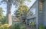 446 Summitview Ln., Gleneden Beach, OR 97388 - Backyard (1280x850)