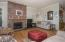 446 Summitview Ln., Gleneden Beach, OR 97388 - Living Room - View 3 (1280x850)