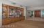 446 Summitview Ln., Gleneden Beach, OR 97388 - Bookcase & Entry (850x1280)