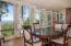 446 Summitview Ln., Gleneden Beach, OR 97388 - Dining Room - View 1 (1280x850)