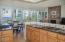 446 Summitview Ln., Gleneden Beach, OR 97388 - Kitchen - View 4 (1280x850)