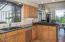 446 Summitview Ln., Gleneden Beach, OR 97388 - Kitchen - View 5 (1280x850)