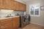 446 Summitview Ln., Gleneden Beach, OR 97388 - Laundry room (1280x850)
