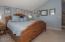 446 Summitview Ln., Gleneden Beach, OR 97388 - Master Bedroom - View 3 (1280x850)