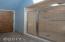 446 Summitview Ln., Gleneden Beach, OR 97388 - Master Bath - View 2 (850x1280)