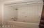 446 Summitview Ln., Gleneden Beach, OR 97388 - Guest Bathroom - View 2 (850x1280)