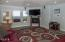 446 Summitview Ln., Gleneden Beach, OR 97388 - Family Room