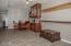 446 Summitview Ln., Gleneden Beach, OR 97388 - Game Room