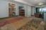 446 Summitview Ln., Gleneden Beach, OR 97388 - Downstairs Master - View 3 (1280x850)