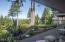 446 Summitview Ln., Gleneden Beach, OR 97388 - Patio - View 1 (1280x850)