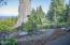 446 Summitview Ln., Gleneden Beach, OR 97388 - Buddha Garden (1280x850)
