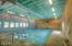 1150 SW Walking Wood, Depoe Bay, OR 97341 - Indoor Pool