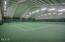 1150 SW Walking Wood, Depoe Bay, OR 97341 - Indoor tennis courts