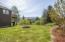 415 N Maple Dr, Otis, OR 97368 - Backyard - View 2 (1280x850)