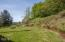415 N Maple Dr, Otis, OR 97368 - Backyard - View 3 (1280x850)
