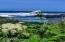 1150 SW Walking Wood, Depoe Bay, OR 97341 - Little Whale Cove