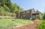 415 N Maple Dr, Otis, OR 97368 - Exterior - View 3 (1280x850)