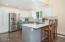 415 N Maple Dr, Otis, OR 97368 - Kitchen - View 1 (1280x850)