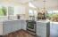 415 N Maple Dr, Otis, OR 97368 - Kitchen - View 3 (1280x850)